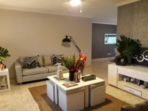 Great Apartment in Piantini