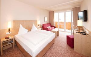 Das Seiwald - Hotel - Kirchdorf