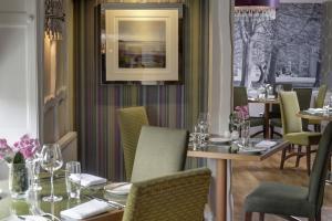 Best Western Plus Wroxton House Hotel (3 of 92)