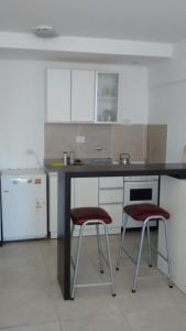 Maipu 980, Apartmány  Rosario - big - 2