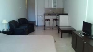 Maipu 980, Apartmány - Rosario