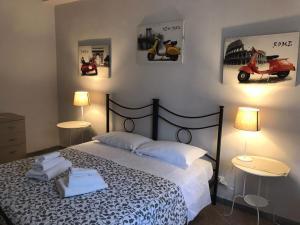 Cataldi Apartments - AbcAlberghi.com