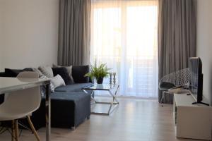 obrázek - Śląskie Apartamenty 23