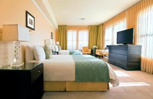 Hotel deLuxe (15 of 47)