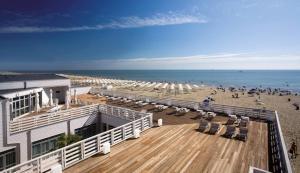 Terme Beach Resort - AbcAlberghi.com