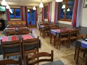 Location gîte, chambres d'hotes Camping L'Adrech dans le département Alpes de haute provence 4