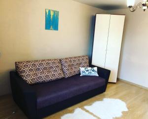 Apartment Skvortsova 7 - Sudislavl'