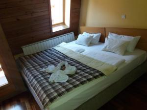Aparthotel 311 Vucko - Jahorina