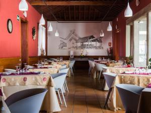 Hotel La Casona del Patio (27 of 72)