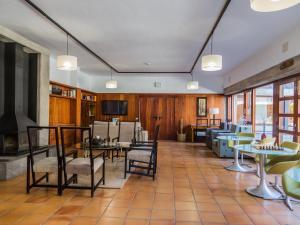 Hotel La Casona del Patio (15 of 72)