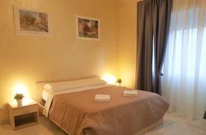 Dodo Holiday in Rome - abcRoma.com