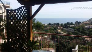 Amazing sea view room - AbcAlberghi.com