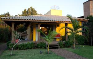 obrázek - Casas Condomínio na Praia do Rosa