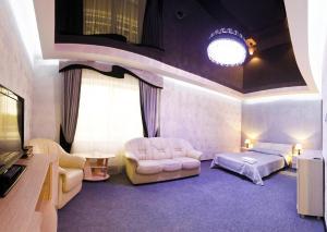 Hotel Olimp - Kondratovo