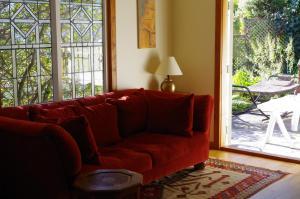 Joya Garden & Villa Studios - Hotel - Nelson