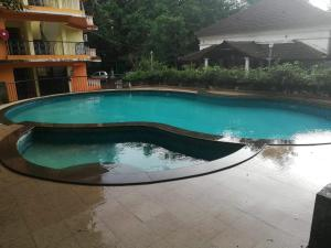 One Bedroom Apartment near Anjuna Beach