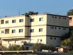 Residence bahri, Apartmanok  Beni Haoua - big - 1