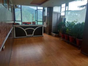 Hotel Holiday Hill, Hotels  Dharamshala - big - 81