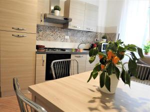 Casa Pinco - AbcAlberghi.com