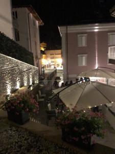 Castelnovo Resort