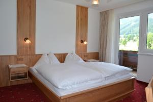 Schistube Steiner - Accommodation - Ramsau am Dachstein