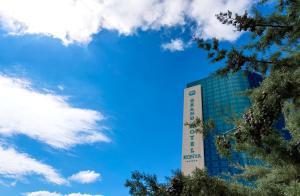 obrázek - Grand Hotel Konya