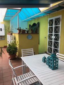 Casa Sicula Vacanze - AbcAlberghi.com