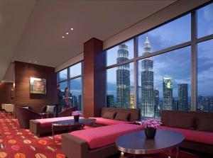 Traders Hotel, Kuala Lumpur (19 of 31)