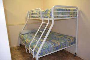 The Lodge Motel, Motels  South Hedland - big - 20