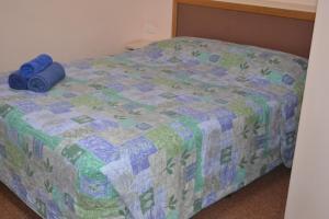 The Lodge Motel, Motels  South Hedland - big - 21