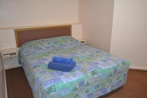 The Lodge Motel, Motels  South Hedland - big - 37