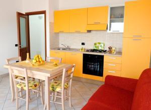 Casa Vacanze Valledoria - AbcAlberghi.com