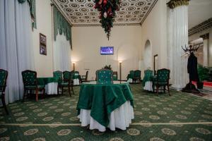 Hotel Sovietsky (12 of 115)