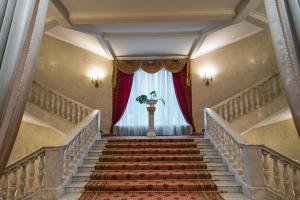 Hotel Sovietsky (30 of 115)