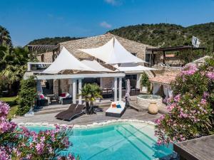 obrázek - Villa Petra Bianca