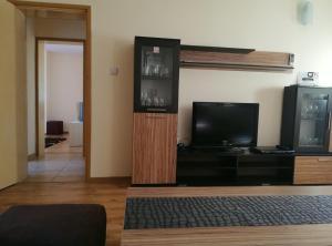 Paradise Apartment, Apartmány  Veliko Tărnovo - big - 27