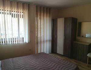 Paradise Apartment, Apartmány  Veliko Tărnovo - big - 38