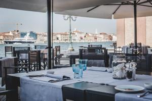 Hilton Molino Stucky Venice (15 of 68)
