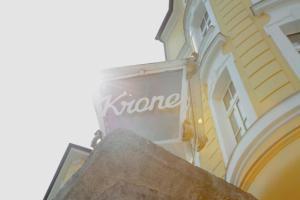 Boutique Hotel Krone München