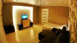 Apartment Nizhnyaya Dubrova 15 - Ulybyshevo