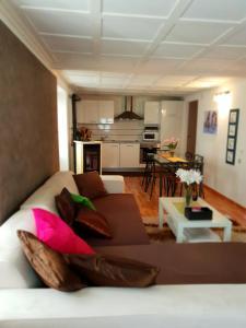 Appartamento via Luina - Apartment - Airolo