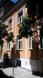 obrázek - Sofia Place House