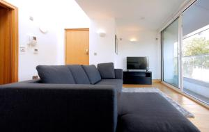 Valet Apartments Chelsea, Ferienwohnungen  London - big - 27