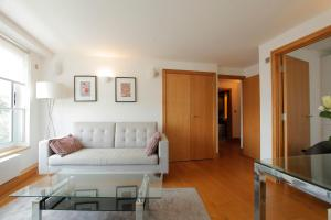 Valet Apartments Chelsea, Ferienwohnungen  London - big - 61
