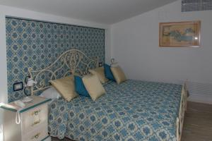 Hotel Sant'Antonin (7 of 130)