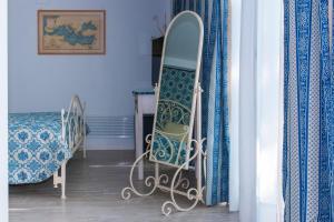 Hotel Sant'Antonin (6 of 130)