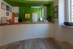 Roma Scout Center, Hostels  Rom - big - 74