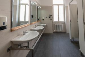 Roma Scout Center, Hostels  Rome - big - 74