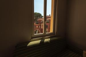 Roma Scout Center, Ostelli  Roma - big - 77
