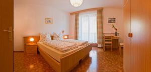 Apartment Villa Stefania - Selva di Val Gardena